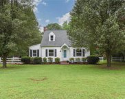 8515 Guinea Road, Gloucester Point/Hayes image
