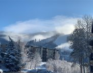 2305 Storm Meadows Drive Unit 314, Steamboat Springs image
