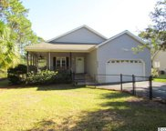 202 Rose Hill Rd, Pawleys Island image