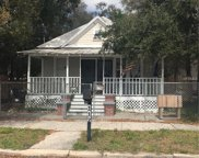 112 E Adalee Street, Tampa image