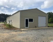 201 Horsetail Moss Ct., Myrtle Beach image