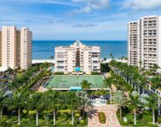 870 S Collier Blvd Unit 605, Marco Island image