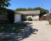 4765 E Holland, Fresno image