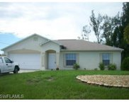 1626 SW 3rd TER, Cape Coral image