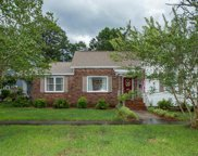 1307 6th Ave S, Conway image