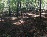 LOT 69 Cougar  Lane, Saluda image