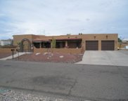 2070 Spruce Dr, Lake Havasu City image