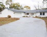 184 Tollgate Trail, Longwood image