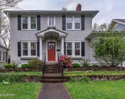 2141 Lowell Ave, Louisville image
