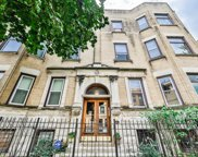 803 West Newport Avenue Unit 2W, Chicago image