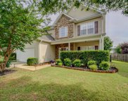 316 Archway Ct, Moore image