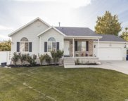 2998 S Hadwen Dr W, West Valley City image