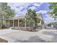 2616 Terry Lake Rd, Fort Collins image