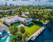 466 Holiday Dr, Hallandale image