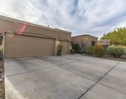 7629 W Sugar Ranch, Marana image