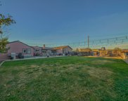 717 Middlefield Road Unit A, Salinas image