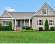 15206 Willow Hill Lane, Chesterfield image