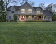 557 Faletti Way, River Vale image