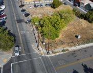 9155 Graton  Road, Graton image