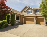 36104 SE Turnberry St, Snoqualmie image