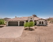 3021 Circula De Hacienda, Lake Havasu City image