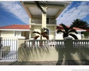 9321 Sw 22nd Ter, Miami image