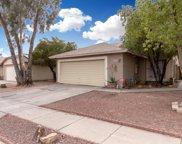 3069 W Placita Del Conejito, Tucson image