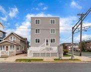 9801 Ventnor Ave Ave Unit #A2, Margate image