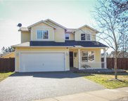 15412 105th Ave SE, Yelm image