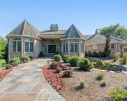 70 Rue Foret Road, Lake Forest image