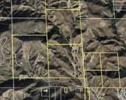 31514  San Martinez Road, Castaic image