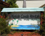 711 Estero BLVD Unit 12, Fort Myers Beach image