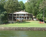 160 Whispering Pines Cove, Counce image