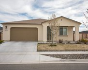 7264 Rutherford Drive, Reno image