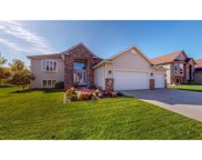 2234 Galileo Place SW, Rochester image