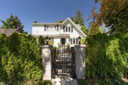3429 W 42nd Avenue, Vancouver image