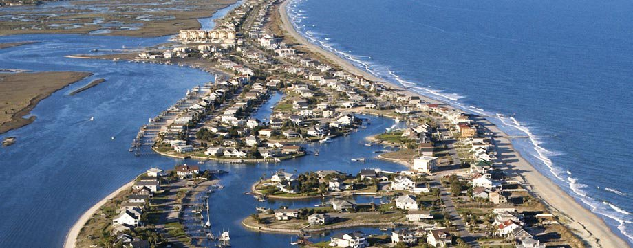 Search Myrtle Beach, SC Area Homes for Sale