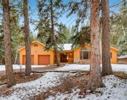 2277 Witter Gulch Road, Evergreen image