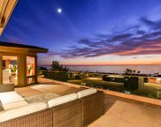 1832 Seaview Avenue, Del Mar image
