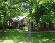 1108 Hawthorne, Indian Trail image