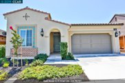 2002 Tempranillo Ln, Brentwood image