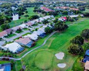 6422 Stone River Road, Bradenton image