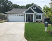 7307 Harkness Way, Cottage Grove image