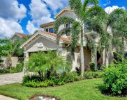3385 Baltic Dr, Naples image