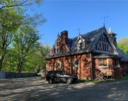 7 Old Albany Post  Road, Ossining image