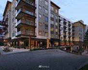 11903 NE 128th Street Unit #204, Kirkland image