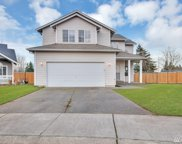 16001 132nd Av Ct E, Puyallup image