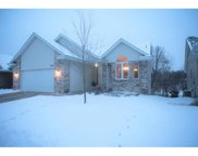 3009 127th Lane, Coon Rapids image