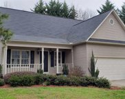 104 Rocky Chase Drive, Greenville image