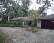 2196 Pinellas Point Drive S, St Petersburg image